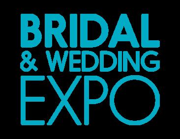 2015-bridal_logo_COLOR283181