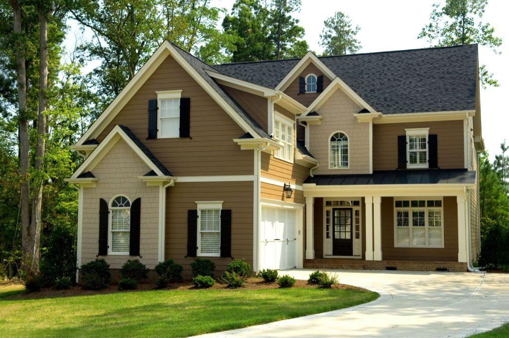 NEWPRO_Home Improvement_New England Windows