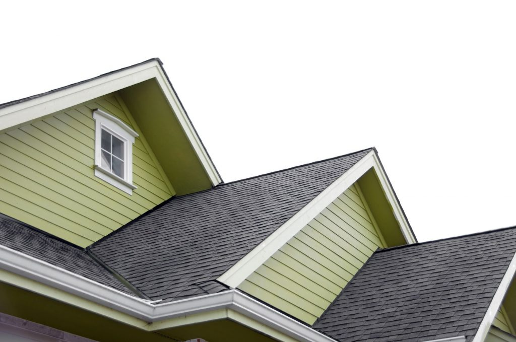NEWPRO Home Improvement Roofing and Siding of New England