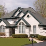 Roof Repair New England