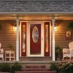 Common Types of Exterior Doors