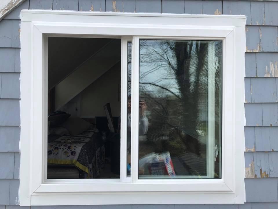 Home Remodeling New England Windows Bathrooms Doors
