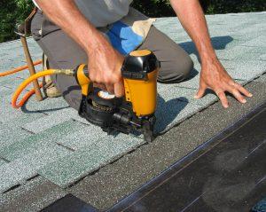 Home Improvement Contractor Bourne MA