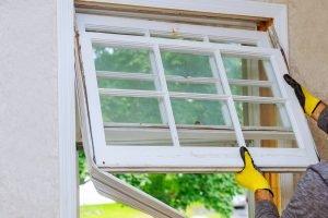 Home Improvement Contractor Waltham MA
