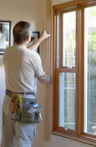 Double Hung Windows New England