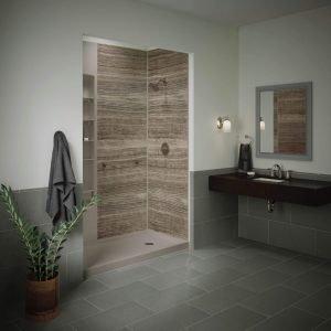 2020 Bathroom Fixture Trends