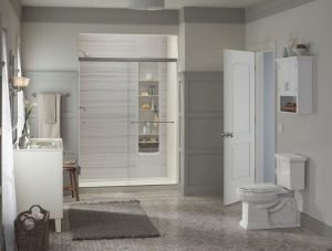 Bathroom Design Trends for 2020